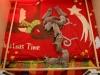 It's christmastime ;)